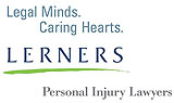 Lerners - Diamond Sponsor