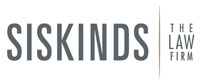 Siskinds The Law Firm - Diamond Sponsor