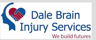 Dale Brain Injury Services - Support Group Sponsor