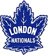 londonnationals.jpg: 110x127, 6k (April 16, 2013, at 11:43 PM)